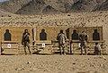 Marines chamber fundamentals - Okinawa Marines train in California desert 150124-M-XX123-063.jpg