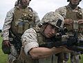 Marines conduct basic combat skills during Fuji Warrior 150520-M-XW268-494.jpg
