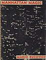 Mario von Bucovich - Manhattan Magic. A Collection of eighty-five Photographs, 1937.jpg