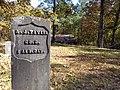 Marion County, AL, USA - panoramio (52).jpg