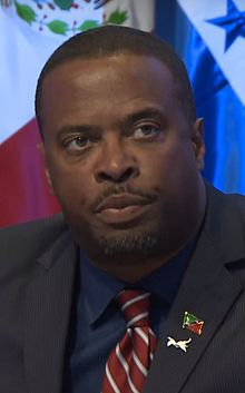 Mark Brantley 2015.jpg