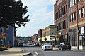Market from Buffalo, Johnson City.jpg