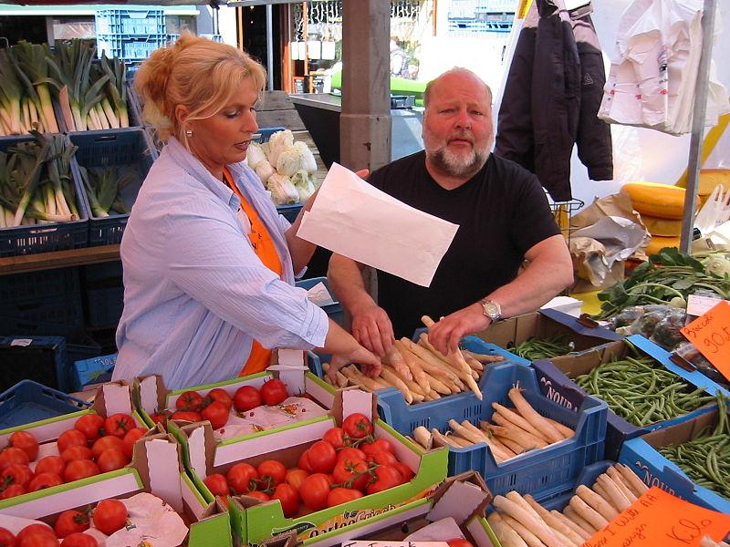 File:Markt.JPG