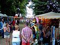 Markt142007.jpg
