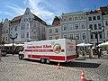 Marktplatz - Wismar - geo.hlipp.de - 15903.jpg