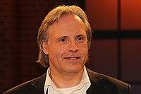 Markus Stenz 2012-04-20.JPG