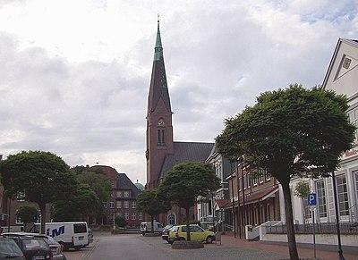 Marne Kirche.jpg