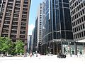 Marquette Building, Chicago, Illinois (9179410699).jpg