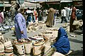 Marrakesh, Morocco (28174886871).jpg