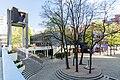 Martin-Luther-King-Kirche (Hamburg-Steilshoop).Blick von Nordwesten.31069.ajb.jpg