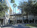 Martin County Courthouse Complex Florida 007.JPG