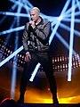 Martin Stenmarck.Melodifestivalen2019.19e114.1010193.jpg