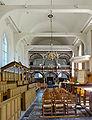 Martinikerk Easterein interieur.jpg