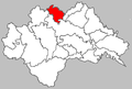 Martinska ves Municipality.PNG