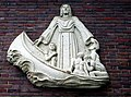 Martinskirche Hamburg-Horn 05.jpg