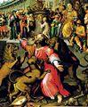Martyrdom of St Ignatius of Antioch.jpg
