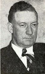 Photo of Marvin O. Ashton