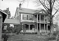 Mary McFarland House (Florence, Alabama).jpg