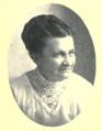 Mary Shepherd Danforth.png