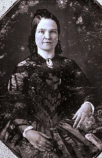 Mary Todd Lincoln 1846-1847.jpg
