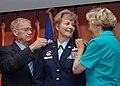 Maryanne Miller promotion to major general.jpg