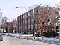 Marycrest International University.jpg
