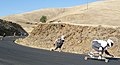 Maryhill Fall Freeride 2012- spaghettii corners 6.jpg
