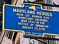 Maryland 400 Historic Marker.jpg