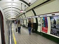 Marylebone northbound Bakerloo Line platform.jpg