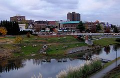 Maryville-tennessee-skyline.jpg