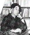 Masashi Yokomizo.jpg