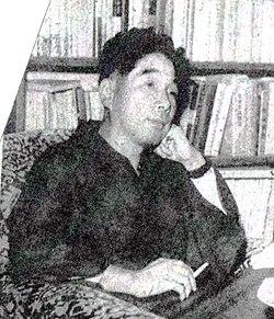 横溝正史 - ウィキペディアより引用