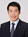 Masayoshi Shintani.jpg