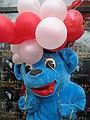 Mascote Azul.jpg