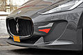 Maserati Granturismo MC Stradale - Flickr - Alexandre Prévot.jpg