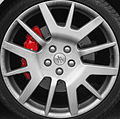Maserati Granturismo wheel - Flickr - exfordy.jpg