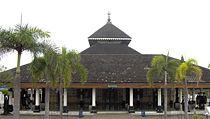 Masjid demak.jpg