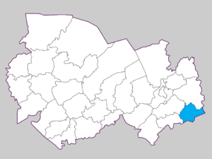 Maslyaninsky rayon (Novosibirsk Oblast) location map.png