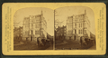 Masonic Temple, Boston, from Robert N. Dennis collection of stereoscopic views.png