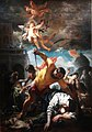 Massacre des Innocents - Cornelis Schut - Abbaye aux Dames Caen.jpg
