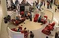 Massage Chairs in VivoCity.jpg