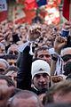 Massenproteste Georgien 2.jpg