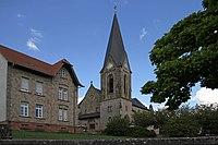 Massweiler-St. Antonius-04-Pfarrhaus-gje.jpg