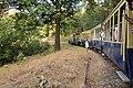 Matheran Mini Train - panoramio (16).jpg