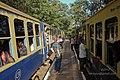 Matheran Mini Train - panoramio (44).jpg