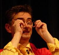 Mathias Richling 2009 fcm.jpg