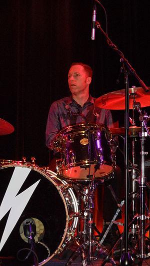 Matt Walker (drummer).JPG