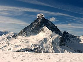 Matterhorn (north face).jpg