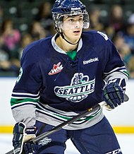 Mathew Barzal. From Wikipedia ... 5f58b9387