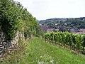 Maulbronn - panoramio.jpg